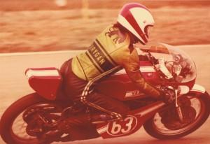 1978-63-a