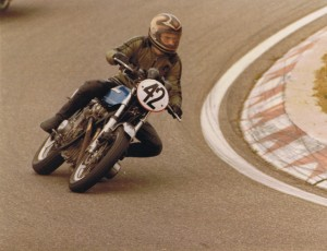 1979-42-b