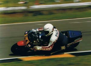 1986-54-a