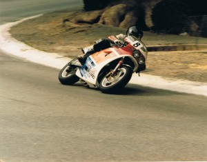 1986-8-a
